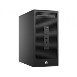 HP 280 G2 Small Form Factor Micro Tower Desktop PC (V7R30EA)