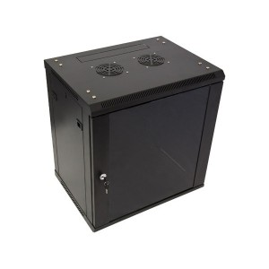 Linkbasic 12U Wall Box