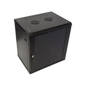 12U Wall Box