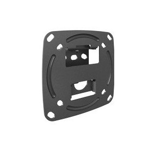 Barkan Wall Mount Screen Bracket-BRAE100