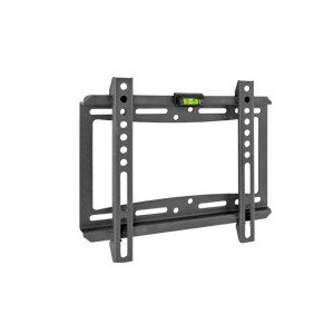 Barkan Wall mount screen bracket-BRAE200