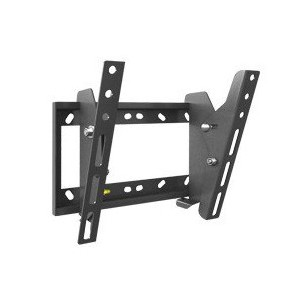 Barkan BRAE210 Fixed mount with tilt for screens up to 37 inches