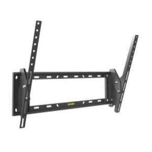 Barkan BRAE31HB Fixed mount with tilt up to 56 inches