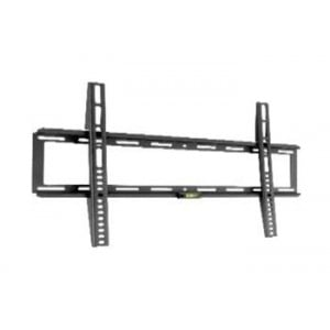 Barkan BRAE302 Fixed wall mount for screens up to 56 inches