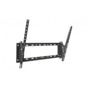 Barkan BRA41B Fixed wall mount with Tilt for screens up to 80 inches