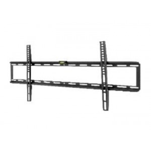Barkan BRAE40 Fixed wall mount for screens up to 80 inches