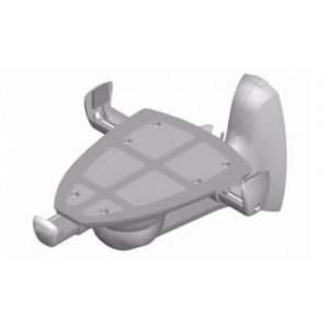 Barkan BRA152 Barkan Bookshelf speaker mount