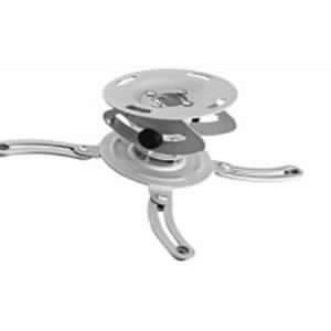 Barkan BRA900S Standard Fixed projector ceiling mount