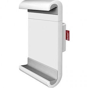 Barkan T40 Fixed tablet wall mount