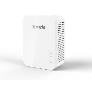 Tenda Gigabit Ethernet Powerline Adapter
