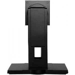 MSI AIO FOOT STAND BLACK