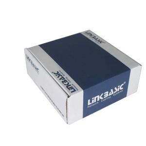 Linkbasic Cat5e Solid Cable 100m (Pure Copper)