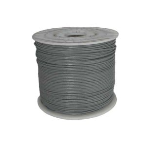 Linkbasic Cat5e Solid Cable 500m