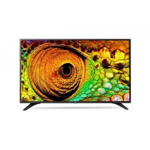 LG 49 FHD SMART TV/2XUSB/3XHDMI/1XLAN/WIFI 49LH600