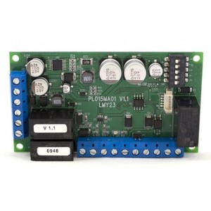 VIRDI BLC015 Battery And Lock Controller
