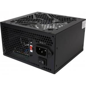 Raidmax XT 500W PSU