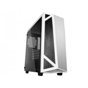 Raidmax Sigma Gaming Chassis White