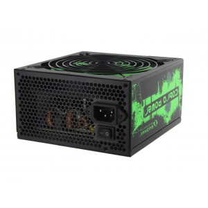 Raidmax Cobra Bronze 700W PSU