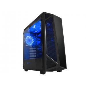 Raidmax Sigma Gaming Chassis Black