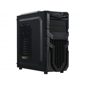 Raidmax Vortex405 Gaming Chassis Black