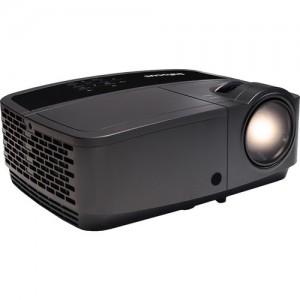InFocus IN119HDx 3200-Lumen 1080p DLP Projector
