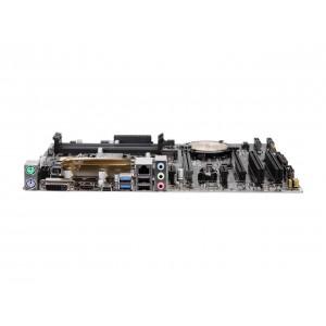 ASUS Z170-P 1151 ATX MB (Z170-P)