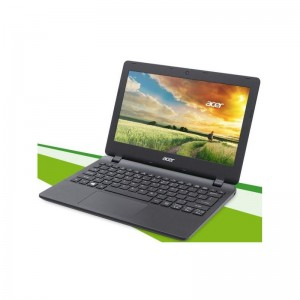 Acer ES1-131-C595 11.6'' HD Celeron N3060 Notebook - 2GB 500GB 802.11b/g/n + BT Win10 Home