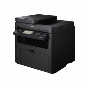CANON I-SENSYS MF237W MFP -23ppm Laser 4 in1 Print/Scan/Copy/Fax