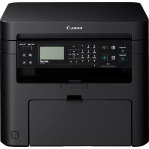 Canon I-Sensys MF232W MFP, 3-IN-1 Printer