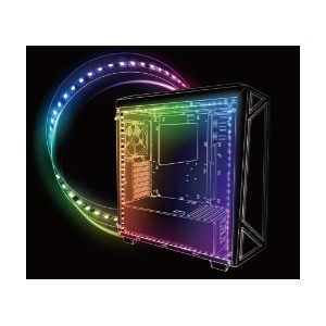 Raidmax LED Strip
