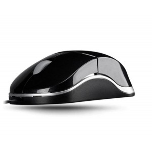 Rapoo N6000 Wired Optical Mouse