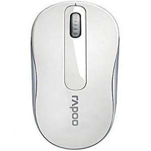 RAPOO 3000P 5G Mid Level 3Key Wireless Mouse