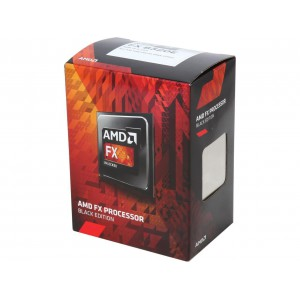 AMD FX-8320E 3.2GHZ 8C AM3+ (FD832EWMHKBOX)