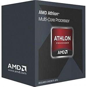 AMD ATHLON X4 845 3.5GHZ 4C FM2+ (AD845XACKASBX)