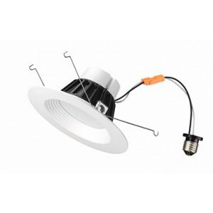 FOREST LED DOWNLIGHT 5W AC220-240V 6500K (MLS-MD3W11-5)