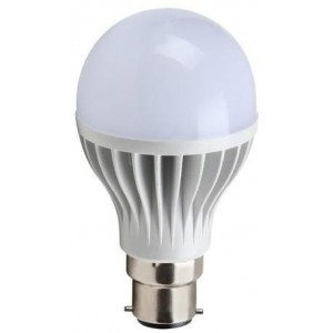 FOREST LED BULB 6W 450LM 6KK 80RA B22 (MLS-MA2W08-6-B22)