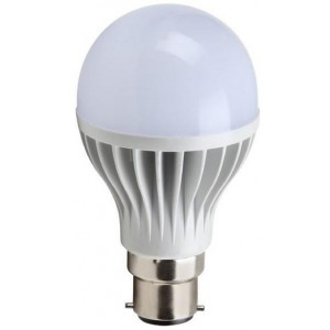 FOREST LED BULB 6W 450LM 3KK 80RA B22 (MLS-MA2S08-6-B22)