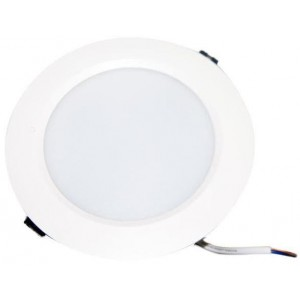 FOREST LED DOWNLIGHT 15W  3KK (MLS-MD6S11-15)