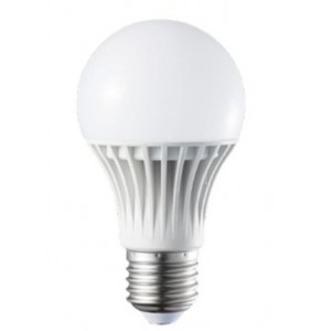 FOREST LED BULB 6W 450LM 6KK 80RA E27 (MLS-MA2W08-6)