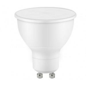 FOREST LED GU10 5W 200-240V 50/60HZ (MLS-GU10W-5)
