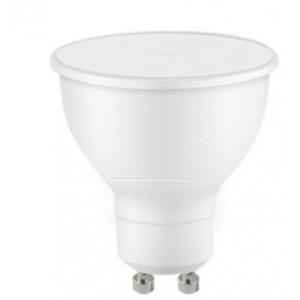 FOREST LED GU10 5W 200-240V 50/60HZ (MLS-GU10S-5)