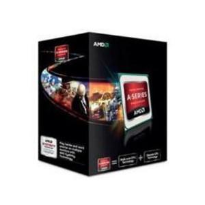 AMD A6-7470K 3.7GHZ 2C FM2+(AD747KYBJCBOX)