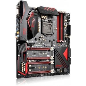 ASROCK Z170 GAMING I7 INT. 1151 ATX MB (Z170-GAMING-I7)