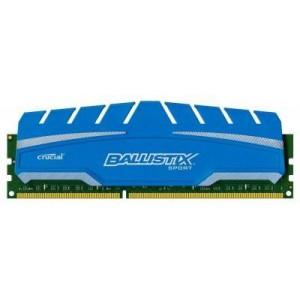 BALLISTIX SPORT XT 4GB 1866MHZ DDR3 SR (BLS4G3D18ADS3J)