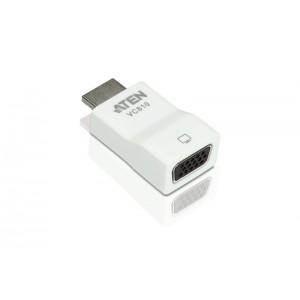 ATEN HDMI TO VGA CONVERTER (VC810)