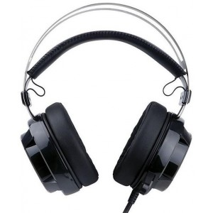 Redragon SIREN 2 Gaming Headset (RD-H301U)
