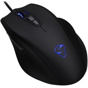 MIONIX NAOS 7000 OPTICAL GAMING MOUSE (MX-NAOS7000)