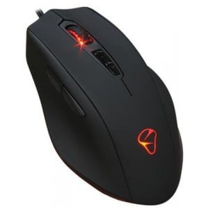 MIONIX NAOS 3200 OPTICAL GAMING MOUSE (MX-NAOS3200)