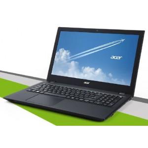 Acer ES1-572-5191 Notebook - 15.6'' HD i5-7200U 4GB 1TB Windows 10 Home