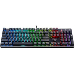 Redragon DEVARAJAS MECHANICAL Gaming Keyboard (RD-K556)